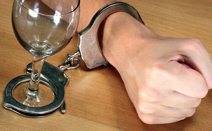 Как вылечиться от зависимости от алкоголя