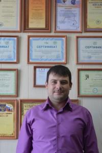 Антон Бородуллин2