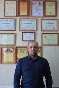 Антон Васильев 2