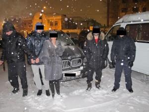 Фото с сайта ФСКН по Омской области