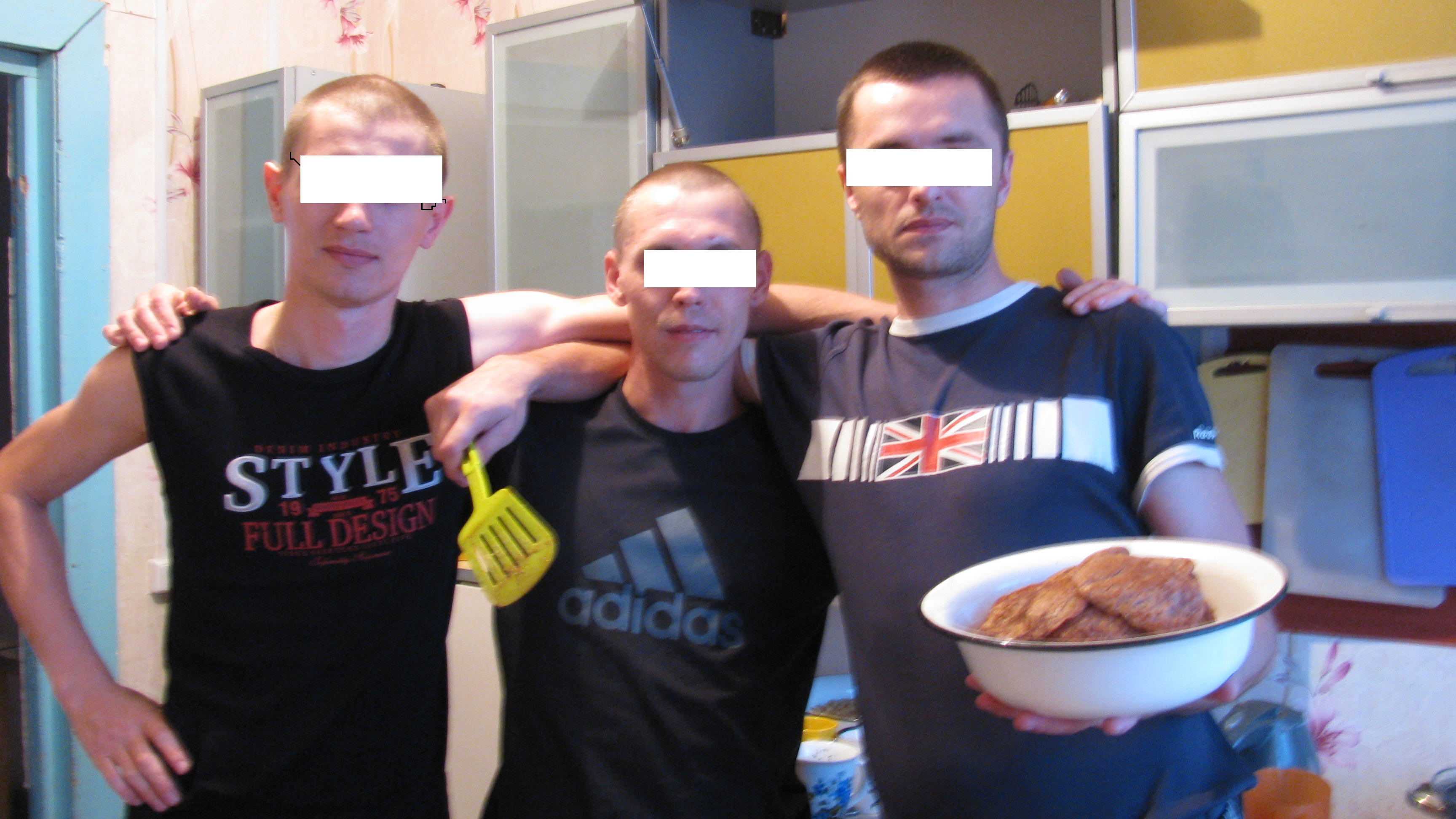 Чему учит РЦ Малиновка