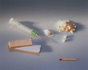 лечение наркомании; стандарты и сертификация