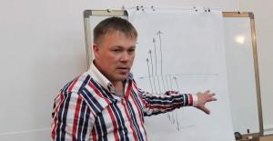Руслан Молодцов