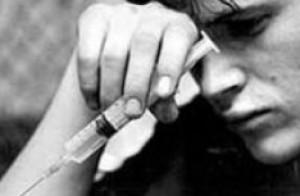 лечение наркомании, омск