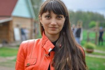 Anastasiya-Kim