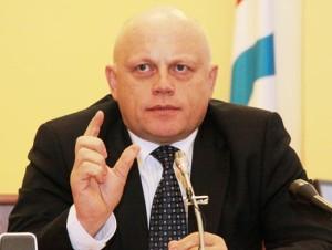 Фото с сайта http://www.bk55.ru