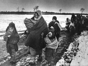 Дети войны. Фото с http://nashagazeta.net/22179-deti-voyny.html