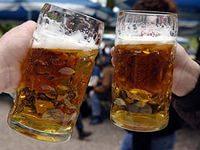 пиво в омске