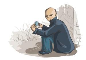 Рисунок  с сайта http://vse42.ru
