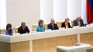 С сайта http://www.fskn.gov.ru