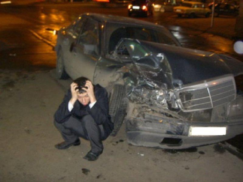 принудительное лечение н нетрезвых водителей