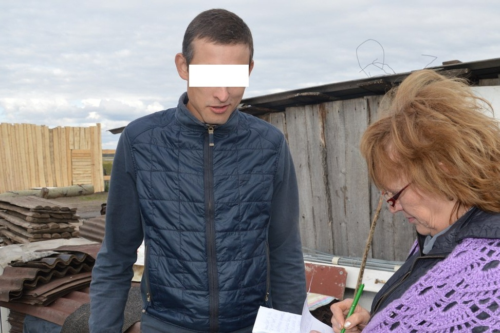 """На лечение наркомании из Москвы в РЦ """"Малиновка"""""""