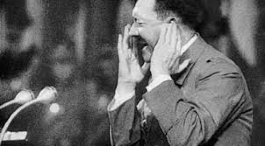 Адольф-Гитлер-наркоман