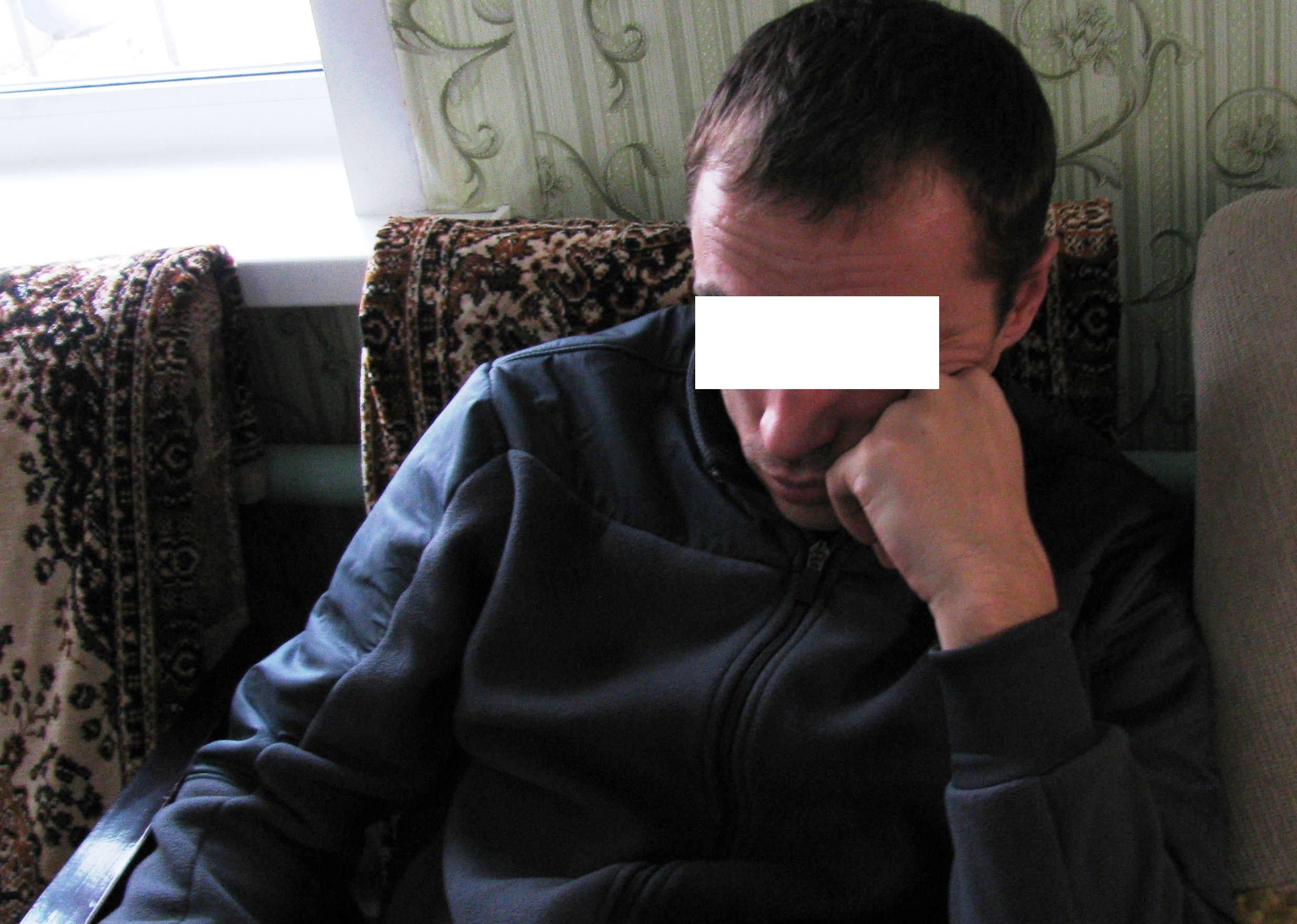 Лечение наркомании горки лазерное кодирование от алкоголизма Москва