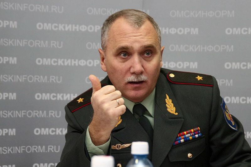"""Фото с сайта РИА """"Омскинформ"""""""