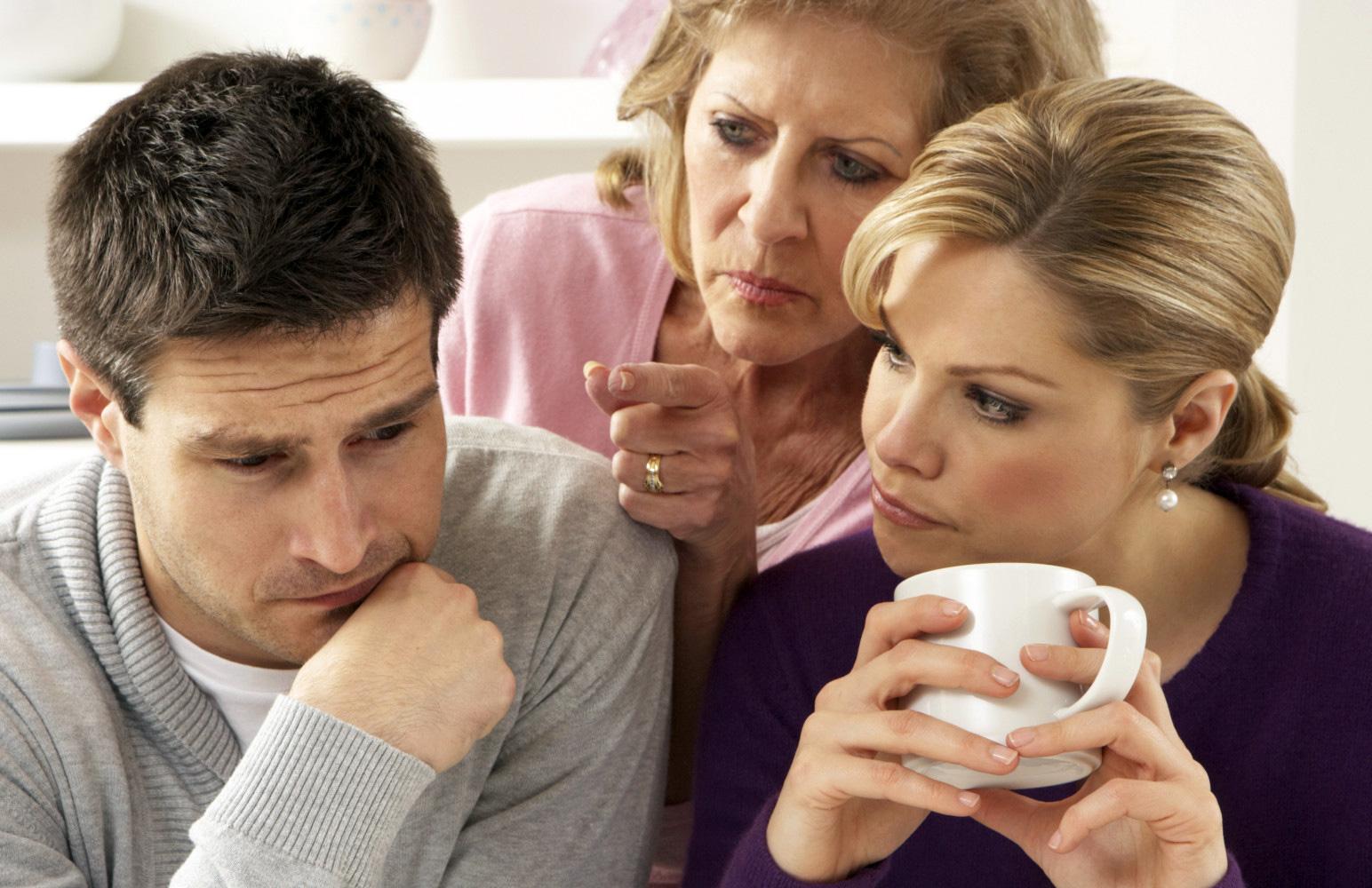 как вернуть мужа наркомана в семье