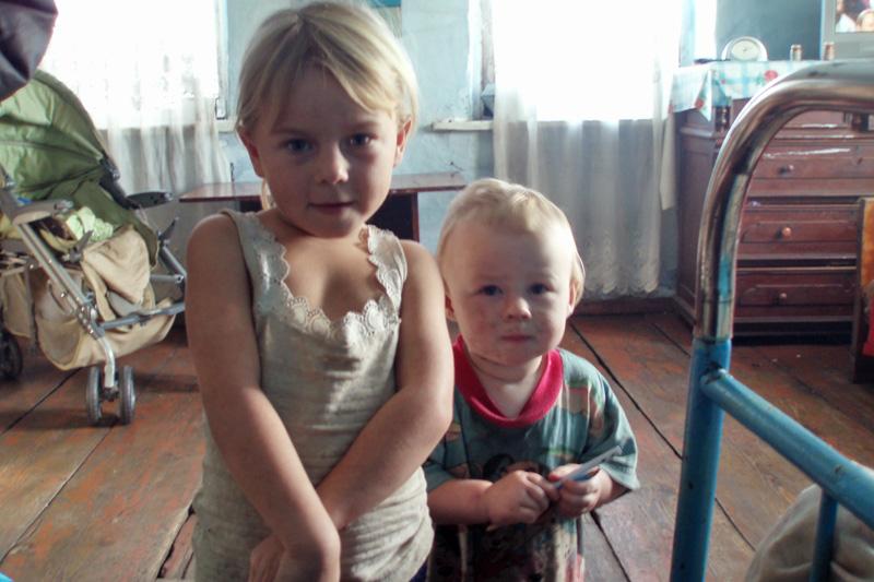 Фото детей из семей алкоголиков