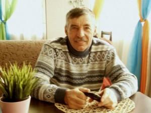 Фото с сайта http://berdsk-online.ru