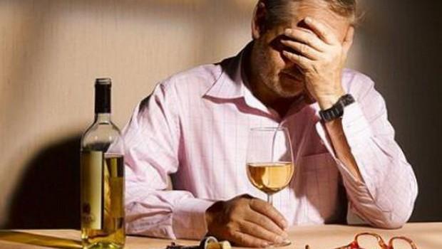 Куда пойти лечится от алкоголизма кодировка гипнозом от алкоголизма в нижнем новгороде