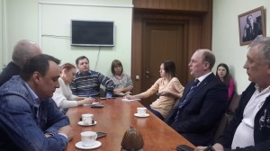 """Фото с сайта """"Челябинск сегодня"""""""
