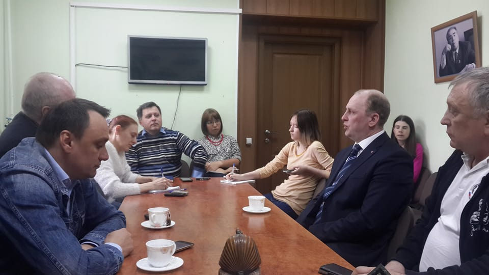 Челябинск благотворительная помощь наркоманам рецепты или препараты от алкоголизма