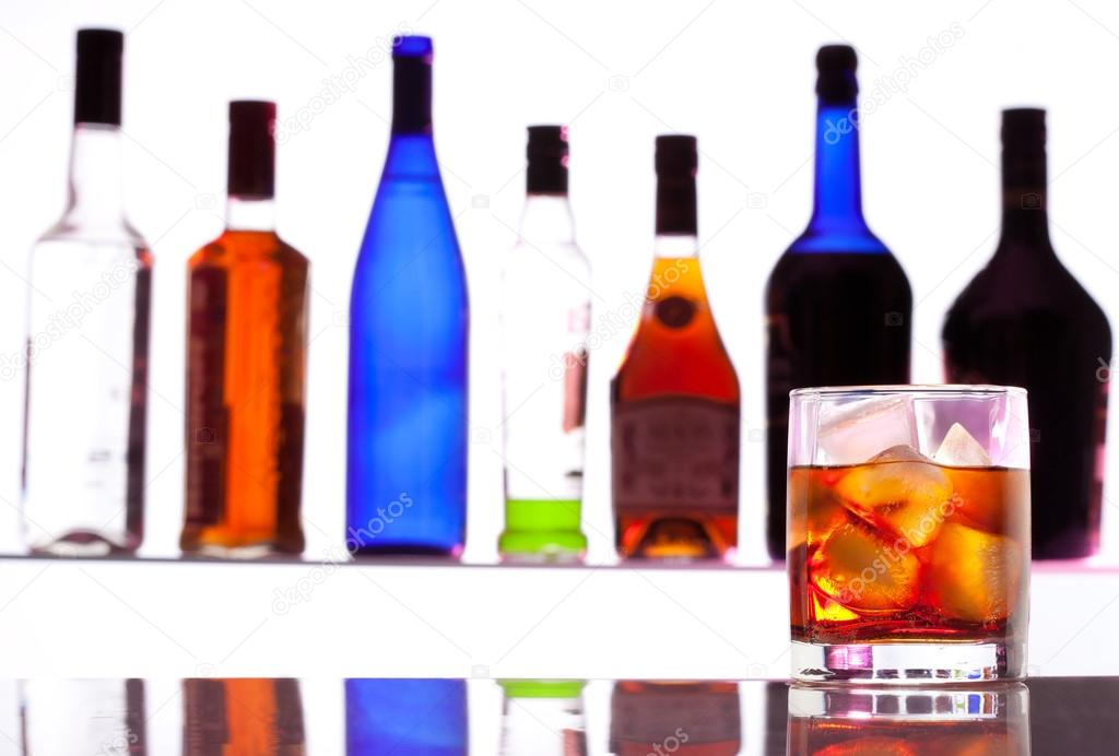 Знаки зодиака и алкоголизм