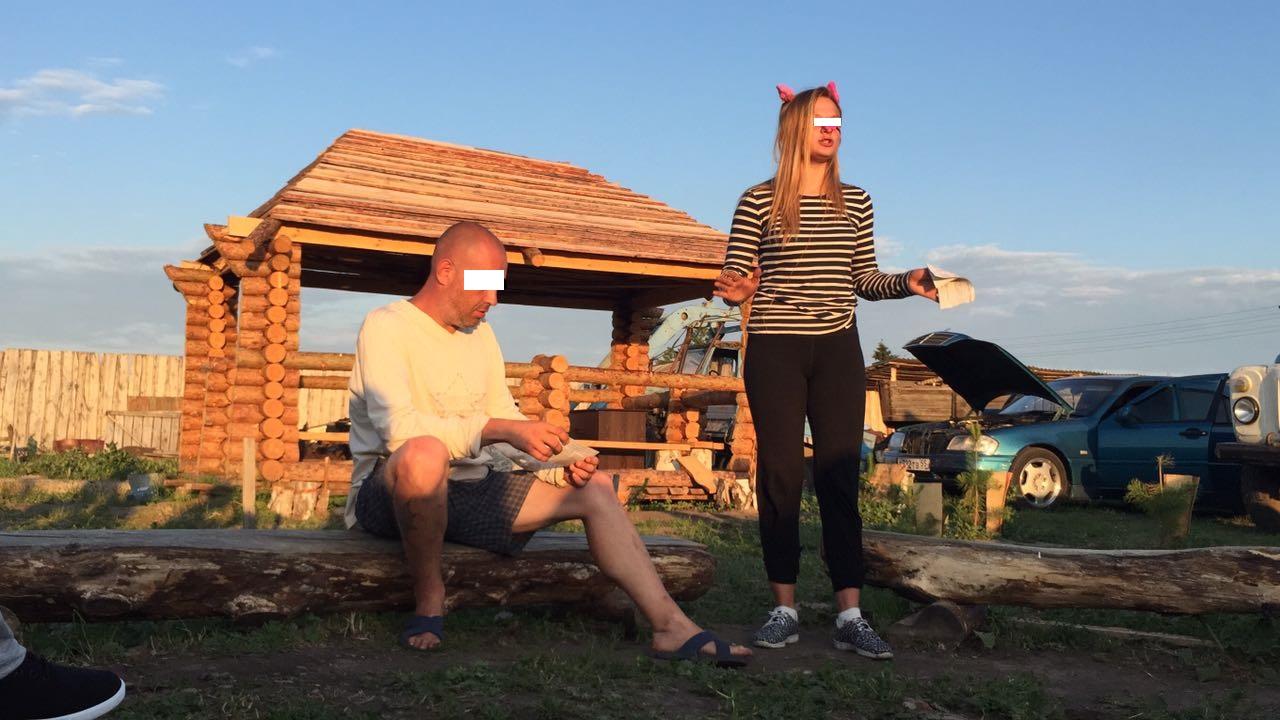 Помощь и поддержка в РЦ Малиновка