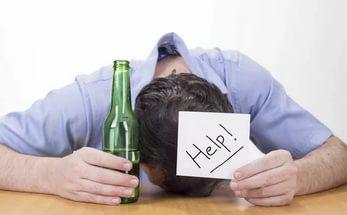 Можно ли принудительно вылечить от алкоголизма
