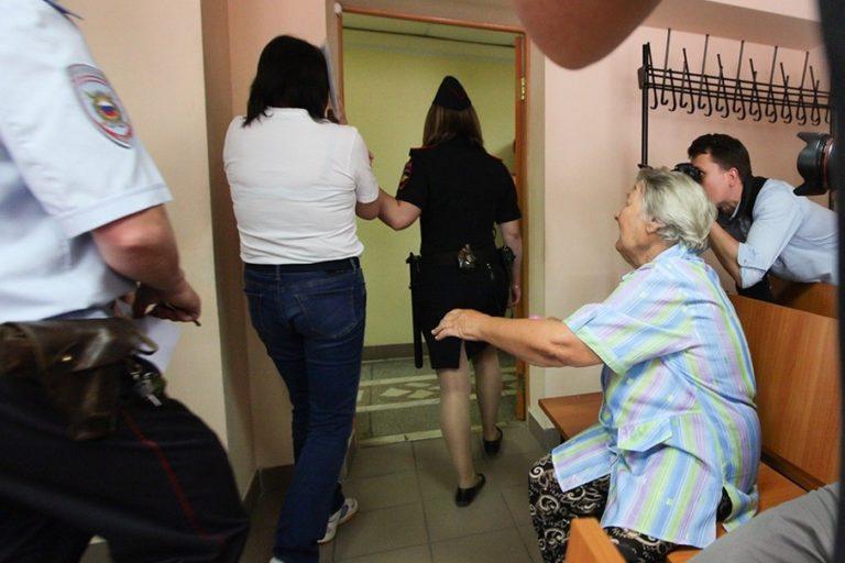 Реабилитация алкоголиков и наркоманов в новосибирске не по собственной воли препарат копринол от алкоголизма