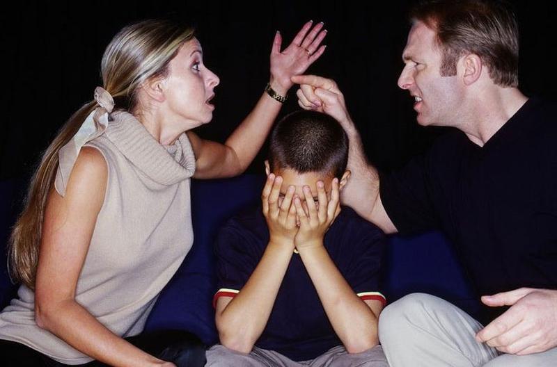 Что делать, если муж - наркоман