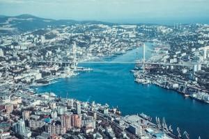 Наркомания во Владивостокесток