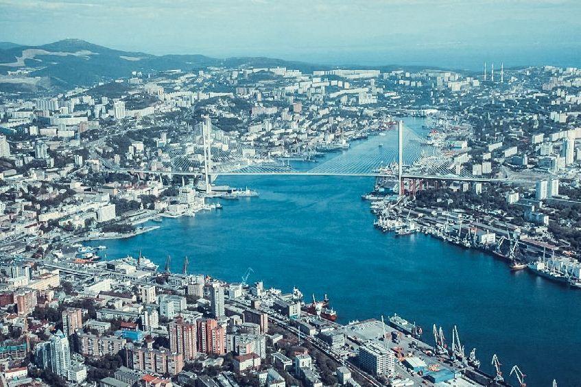 Наркоситуация во Владивостоке