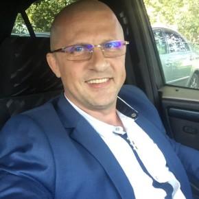 Президент фонда помощи наркозависимым Линия-жизнь