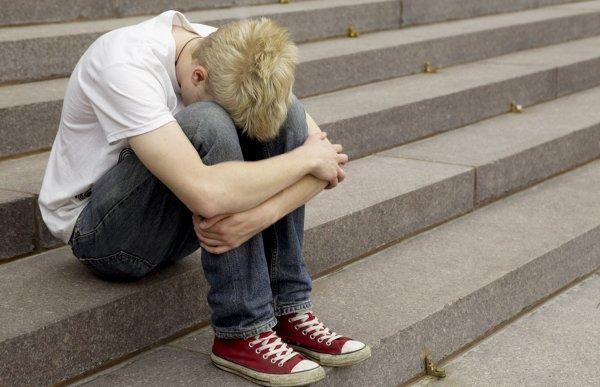 признаки подростковой наркозависимости